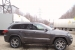 JEEP Grand Cherokee, IV (WK2) Рестайлинг, 3.0 AT (238 л.с.) 4WD