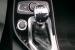 CHERY Tiggo 7, I, 1.5 Turbo МТ6 Sport (152 л.с.)