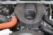 ISUZU D-Max, II, 3.0d MT (177 л.с.) 4WD