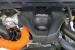 ISUZU D-Max, II, 2.5d AT (163 л.с.) 4WD