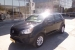 SSANGYONG Actyon, II, 2.0 AT (149 л.с.) 4WD