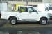 УАЗ Pickup, I Рестайлинг 2, 2.7 MT (150 л.с.) 4WD