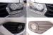 УАЗ Patriot, I Рестайлинг 3, 2.7 MT (135 л.с.) 4WD