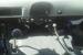 УАЗ СГР (452)