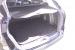 FAW Besturn X80, I Рестайлинг, 2.0 AT (142 л.с.)