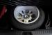 FAW Besturn X80, I Рестайлинг, 2.0 MT (142 л.с.)