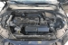 VOLVO S80, II Рестайлинг, 2.5 MT (231 л.с.)