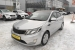 KIA Rio, III, 5-speed 1.6 MT (123 л.с.)