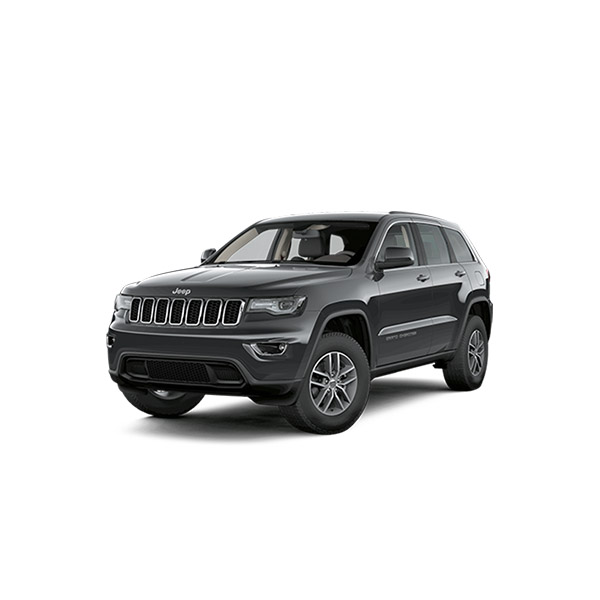 JEEP Grand Cherokee, IV (WK2) Рестайлинг, 3.6 AT (286 л.с.) 4WD
