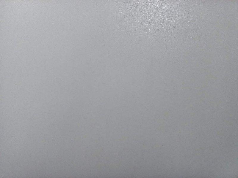 FAW, Besturn X80, I Рестайлинг, 2.0 MT (142 л.с.), (2018 - по н.в.)