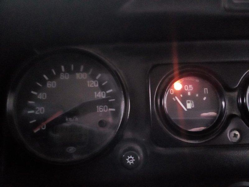 УАЗ, Hunter, 315195 2.7 MT (128 л.с.) 4WD, (2003 - 2018)