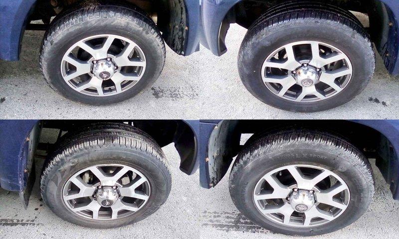 УАЗ, Patriot, I Рестайлинг 3, 2.7 MT (150 л.с.) 4WD, (2018 - по н.в.)